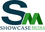 Showcase Media Logo