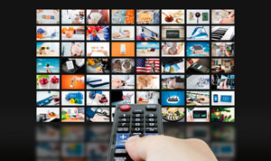 Cable Television Advertising